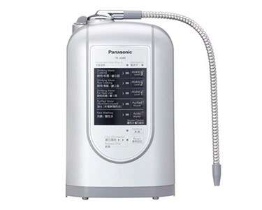 Panasonic TK-AS45
